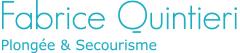 logo Fabrice Quintieri
